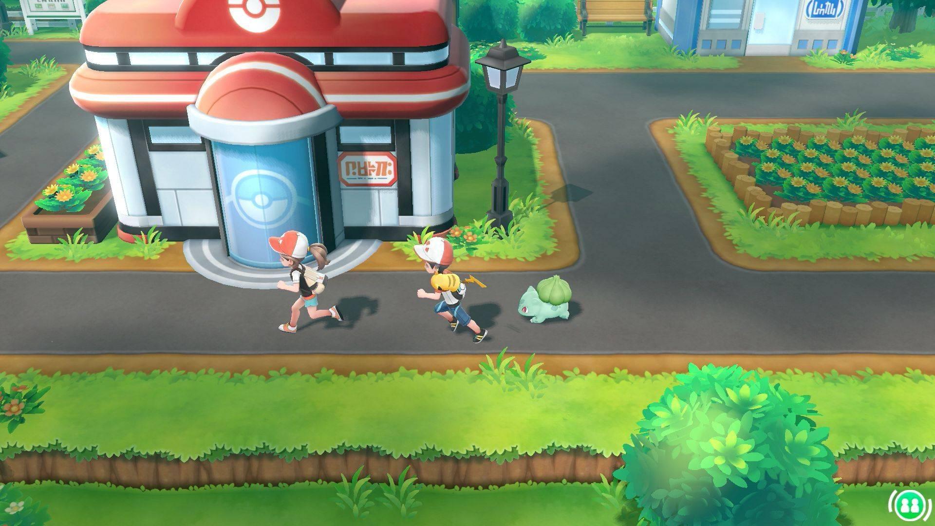 pokemon-lets-go-pikachu-lets-go-eevee-2018530828_7