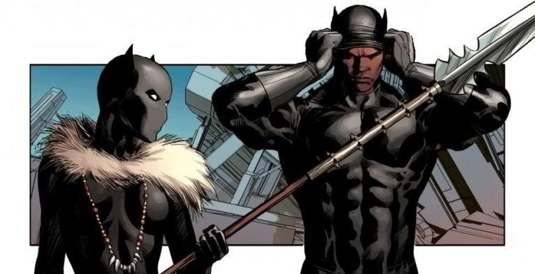 shuri-tchalla-black-panther.jpg