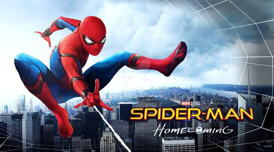spider_man_homecoming.jpg