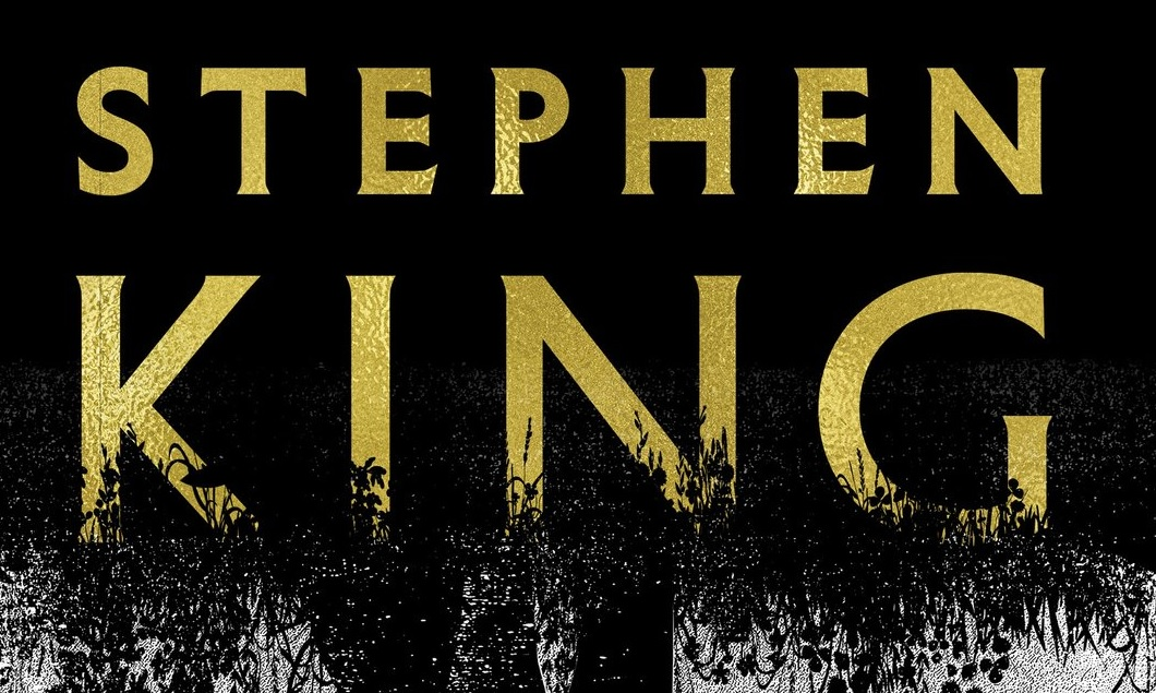 stephen-king-the-outsider.jpg