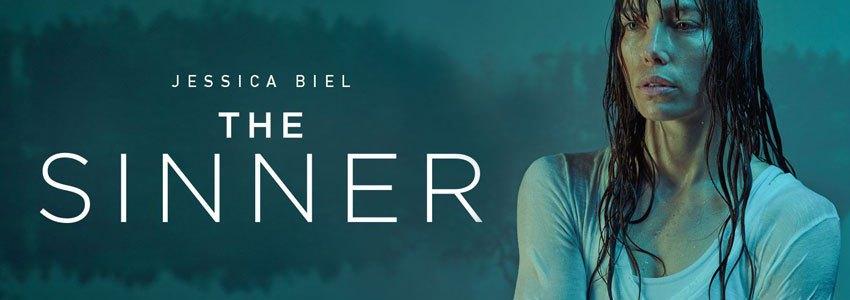 the-sinner.jpg