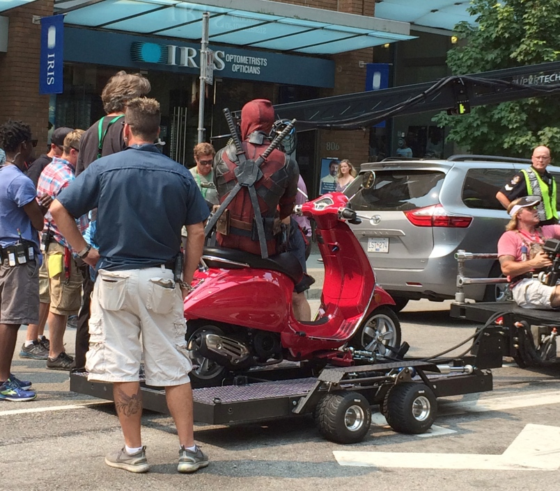 the-vancouver-set-of-deadpool-2-photo-anne-marie-konas.jpg