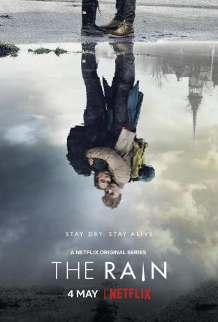 the_rain_tv_series-963362730-large