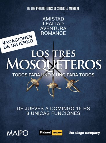 3mosqueteros1200x1619