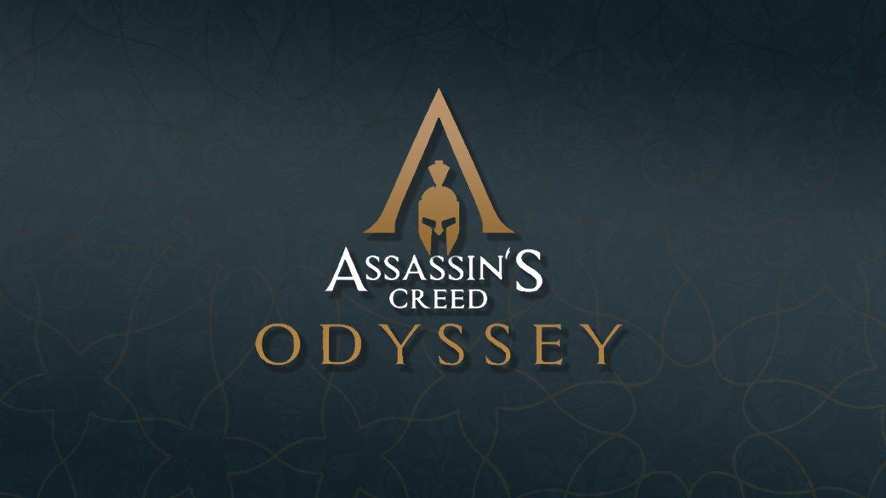Assassins-Creed-Odyssey-UP2PLAYcom_grevias_ubosoft_E3.jpg