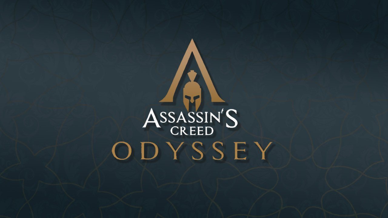 Assassins-Creed-Odyssey-UP2PLAYcom_grevias_ubosoft_E3.jpg