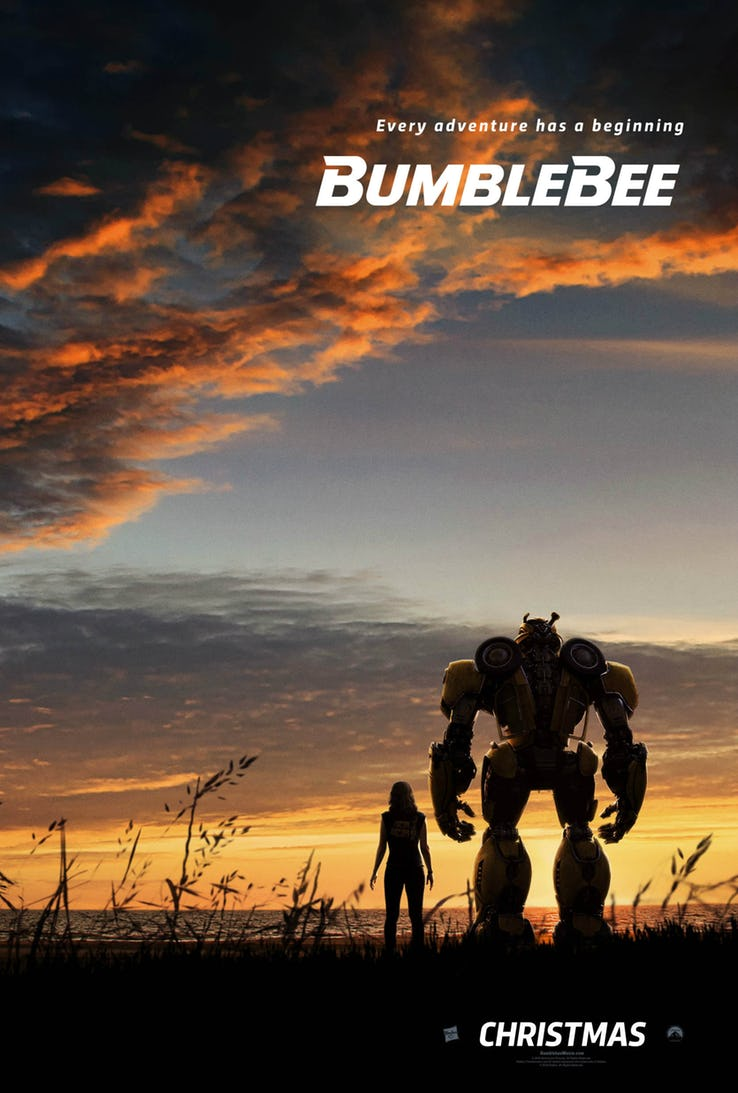 Bumblebee-movie-poster-1