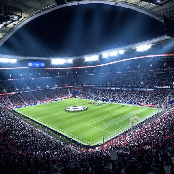 FIFA19-Hero-UEFA-Juventus-stadium-xs.jpg