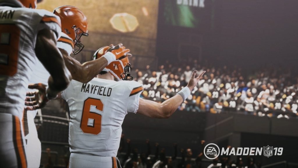 Madden-19-Gameplay-1024x576.jpg