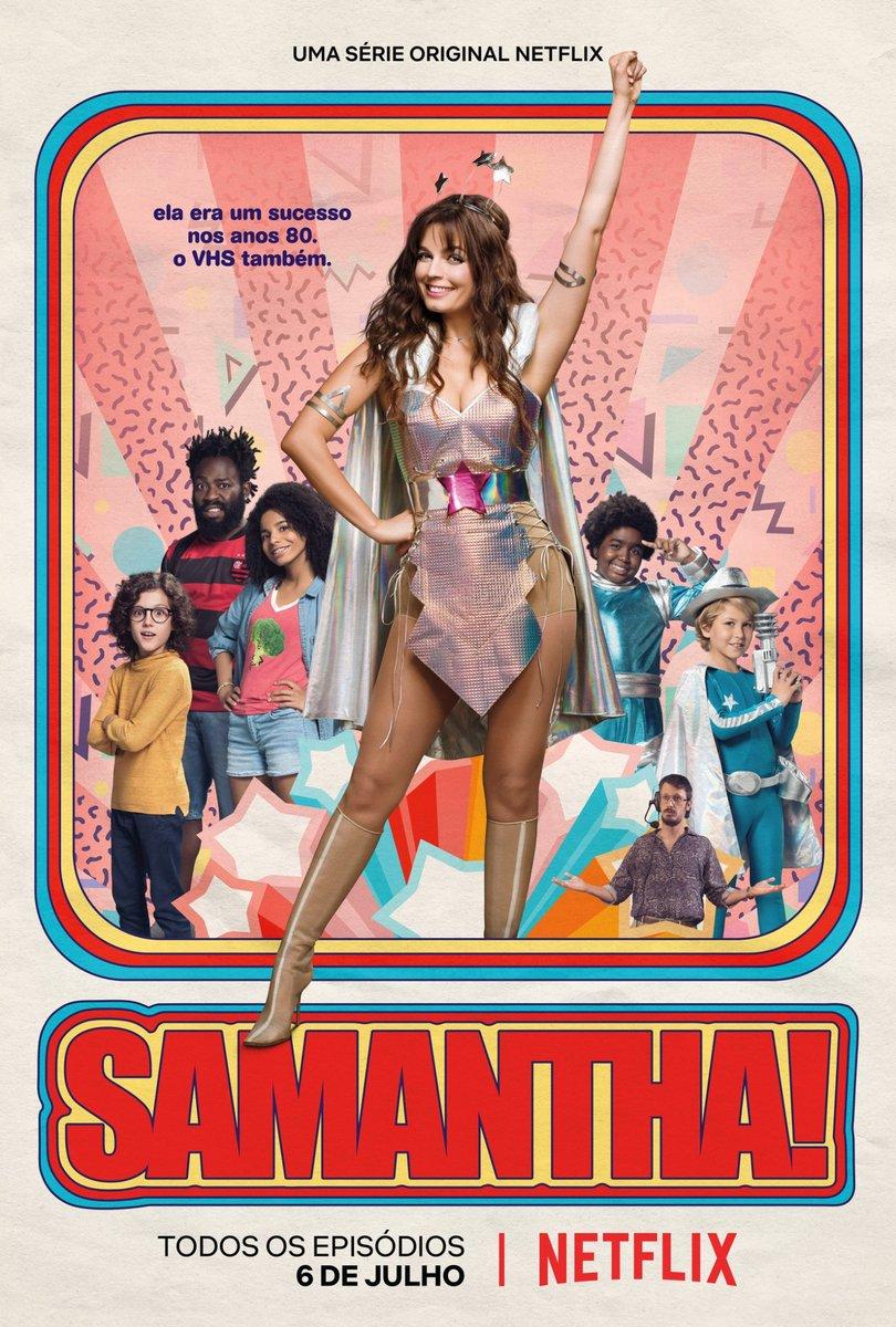 Samantha! Poster.jpg