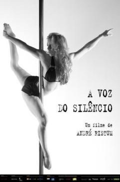 a_voz_do_silencio-754021837-mmed