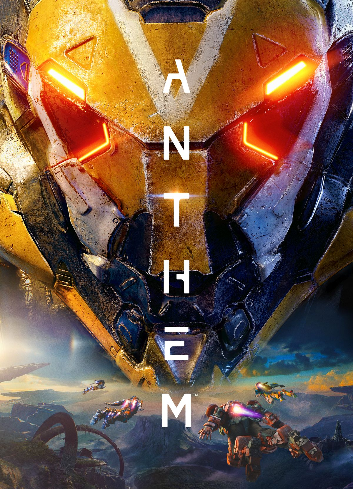 anthem-key-art.jpg