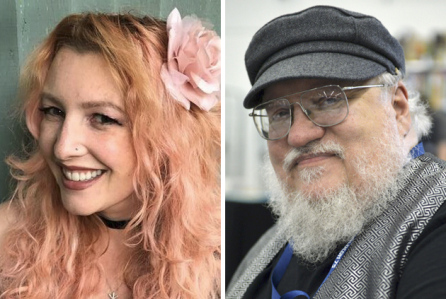 jane-goldman-george-rr-martin.jpg