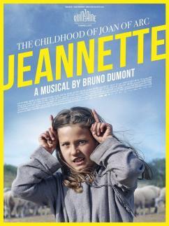 jeannette_l_enfance_de_jeanne_d_arc-478136223-large