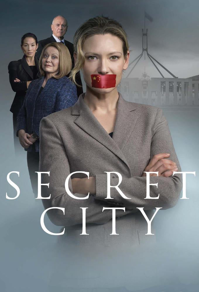 secret-city-310903-p.jpg