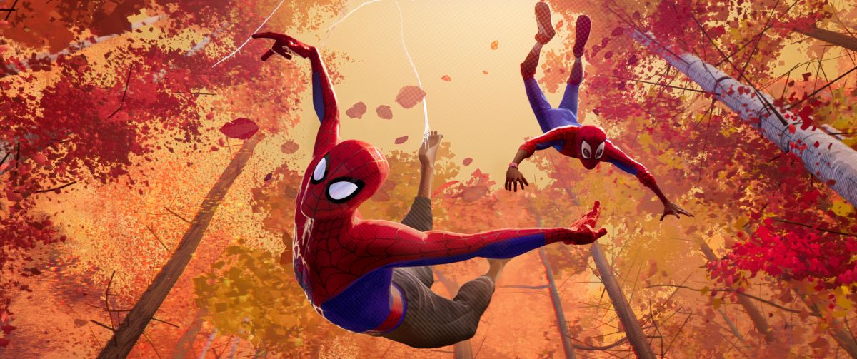 spider-man-into-the-spider-verse-dom-spiderverse