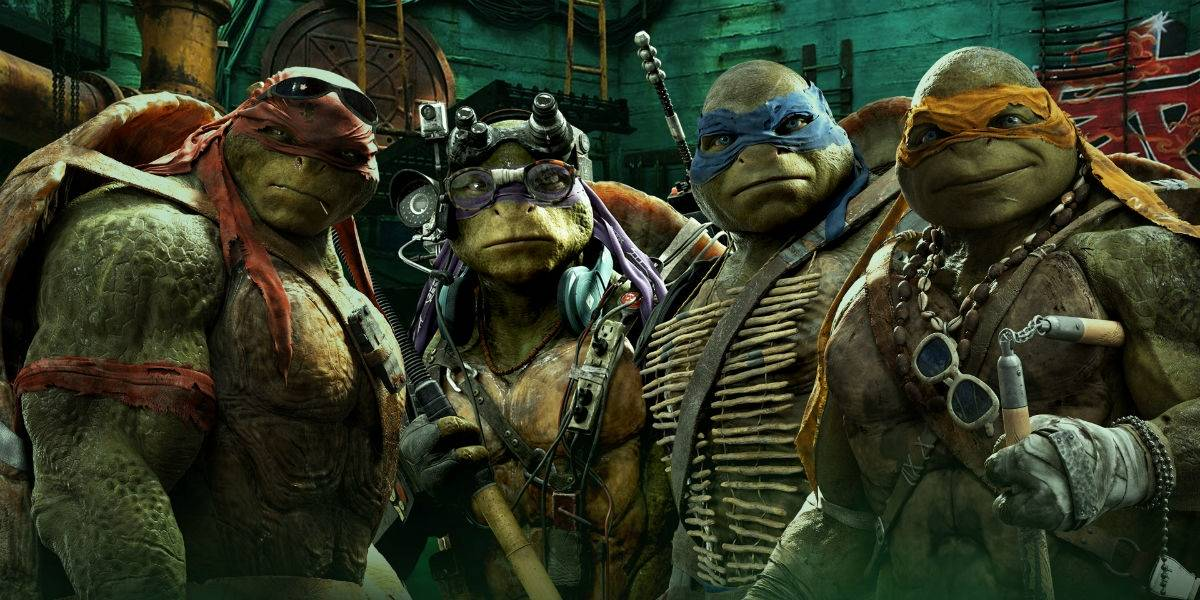 teenagemutantninjaturtles2trailer-1200x600.jpg