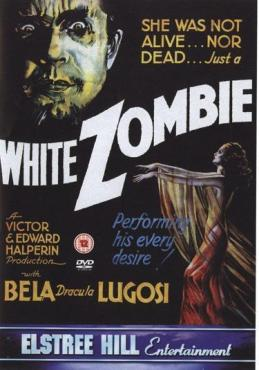 white_zombie-880799149-large.jpg