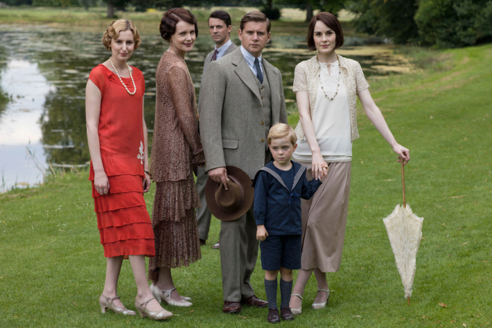 04-downton-abbey-finale.w710.h473