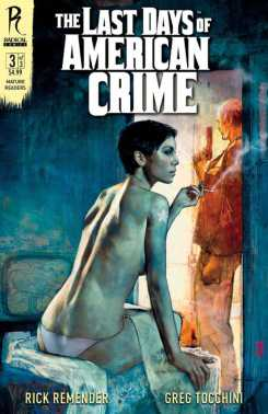 1374377-last_days_of_american_crime_3