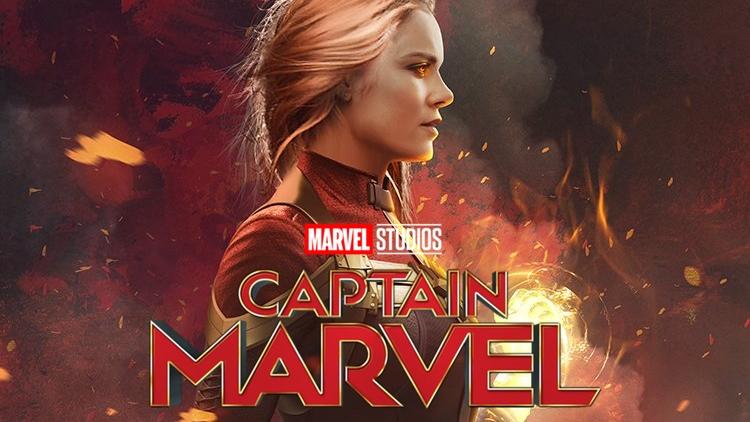 Captain-Marvel-Boss-Logic-featured