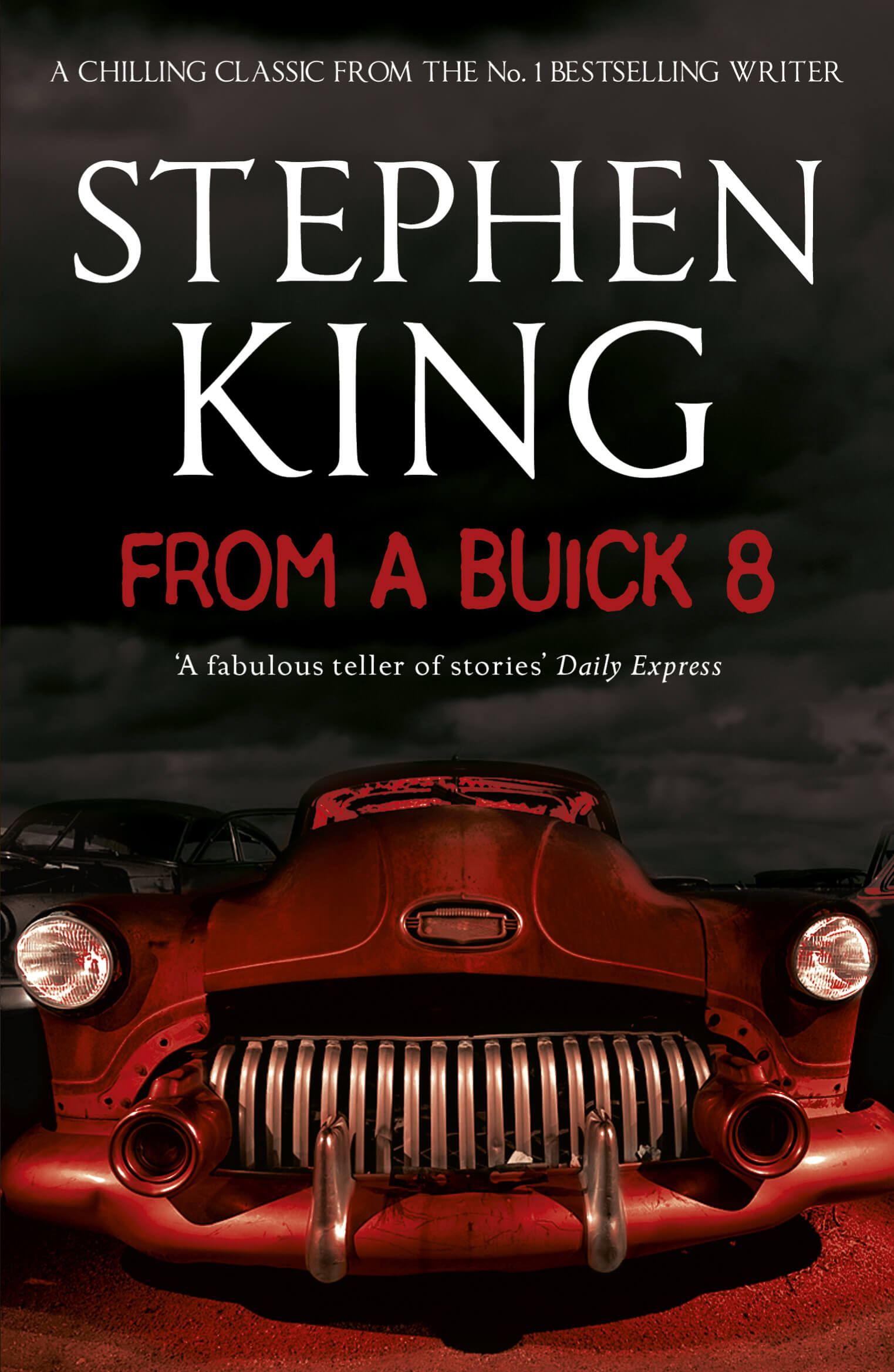 From_A_Buick8_StephenKing.jpg