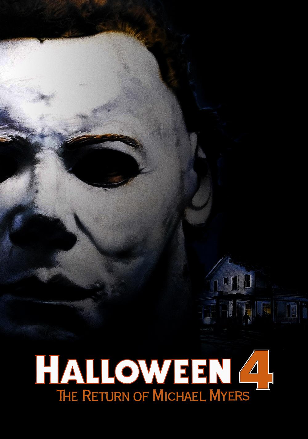 Halloween_4_Poster