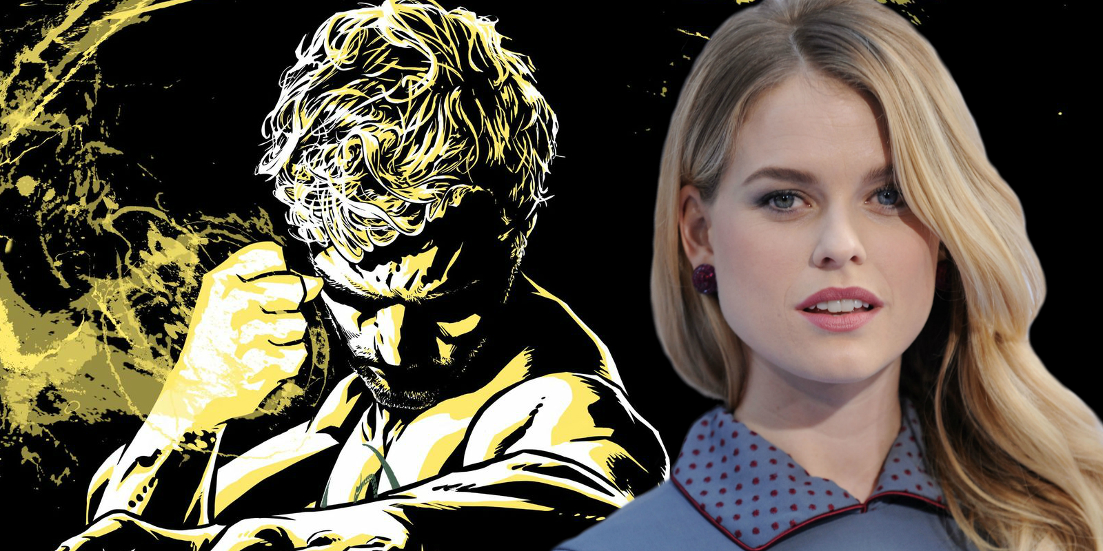 Iron-Fist-season-2-Alice-Eve.jpg