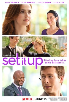 Set-it-up-poster