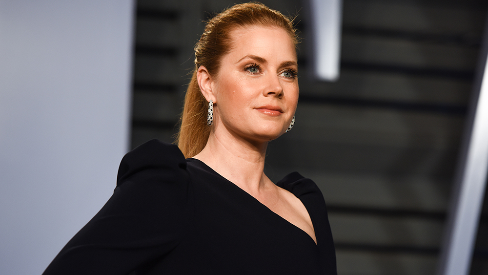 amy-adams-true-american.jpg