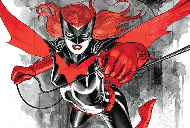 batwoman-tv-series