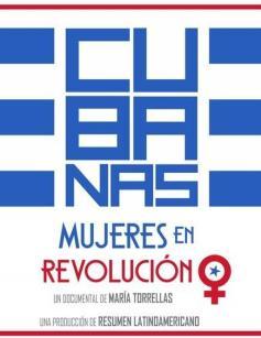 cubanas_mujeres_en_revolucion-297704976-large