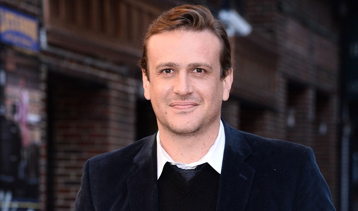 dispatches-from-elsewhere-greenlight-jason-segel-1200x707.jpg