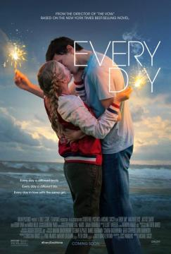 every_day-314614876-large