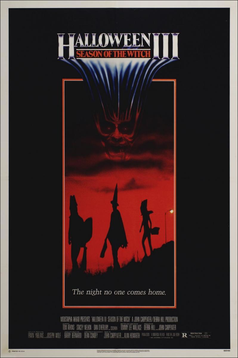halloween_iii_season_of_the_witch_halloween_3-738644391-large.jpg