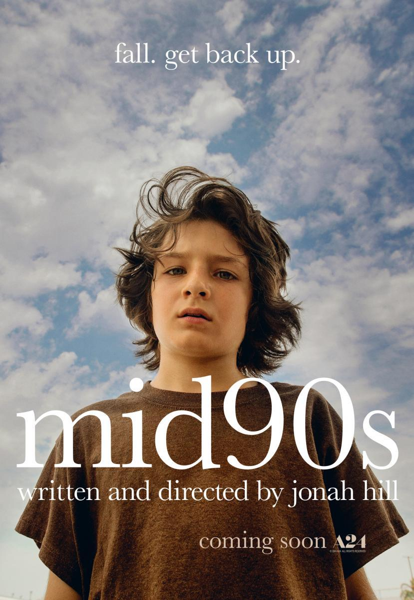 mid90s-167767375-large