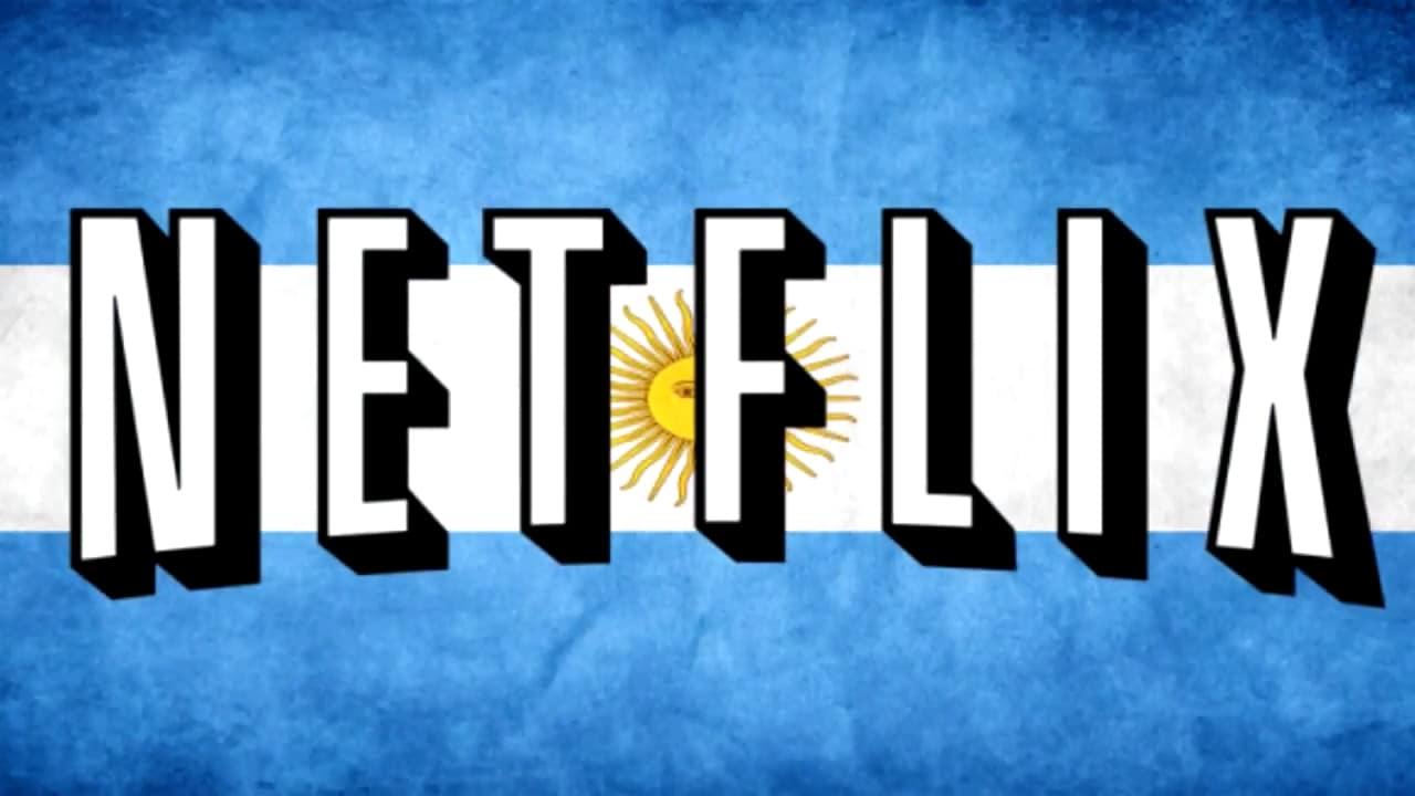 netflix-argentina.jpg
