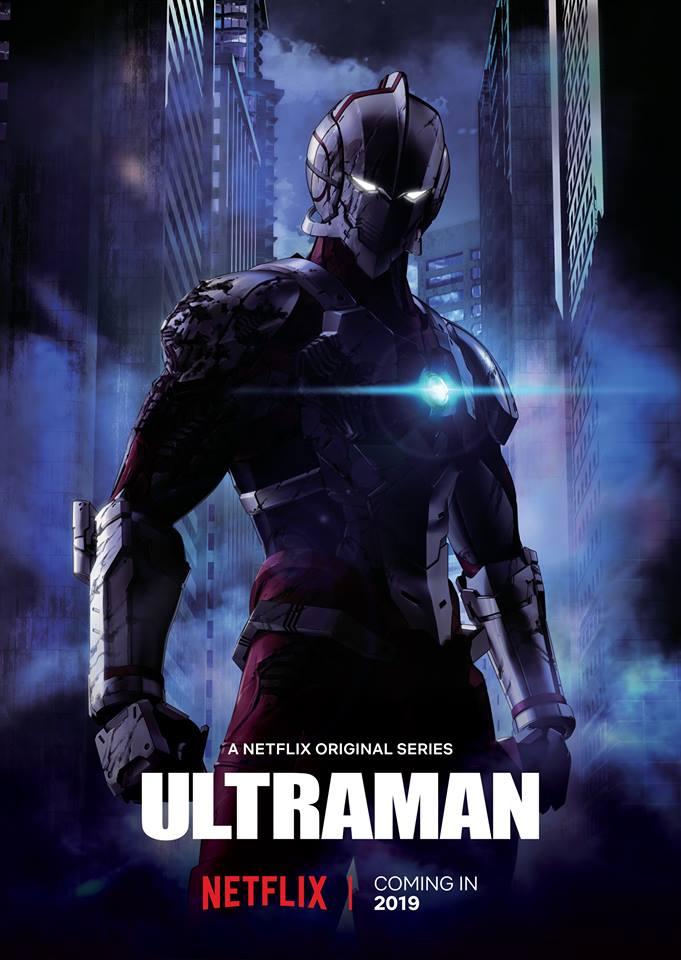 poster ultraman.jpg