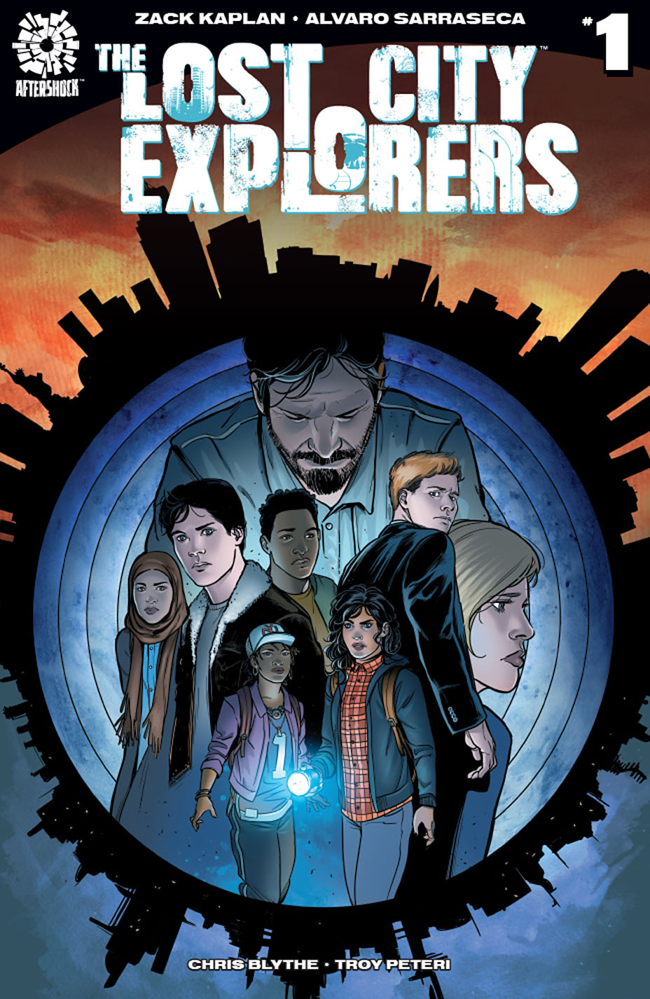 the_lost_city_explorers_1_embed.jpg
