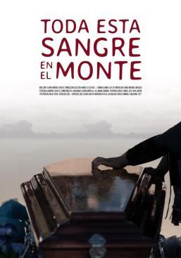 toda_esta_sangre_en_el_monte-173285609-large