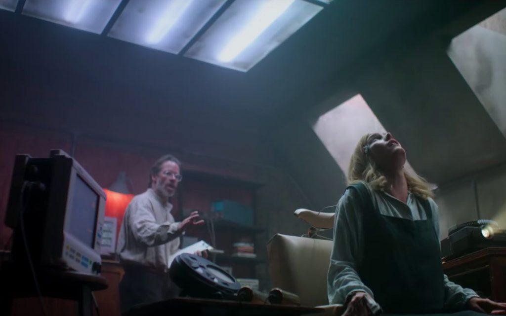 Conozcamos-más-The-Innocents-la-Nueva-Serie-de-Ciencia-Ficción-de-Netflix-1024x641