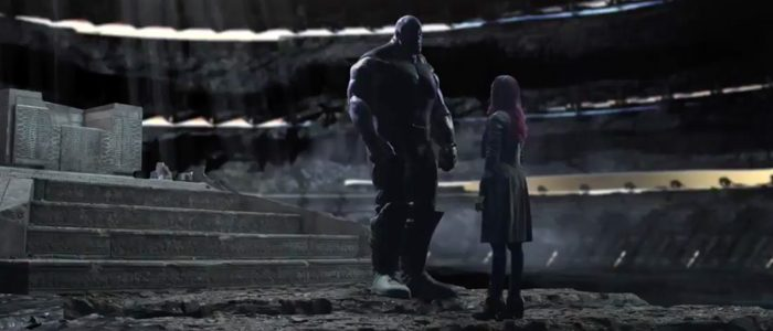 Infinity-War-Thanos-and-Gamora-700x300