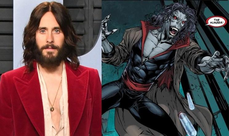 JaredLeto_Morbius.jpg