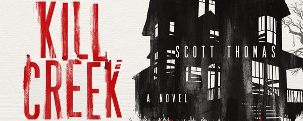Kill-Creek-Book-Banner.jpg