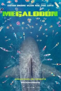 Megalodon_Poster_Teaser_1_JPosters