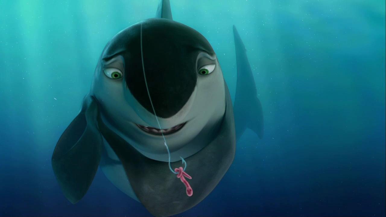 Shark-tale-disneyscreencaps_com-91.jpg