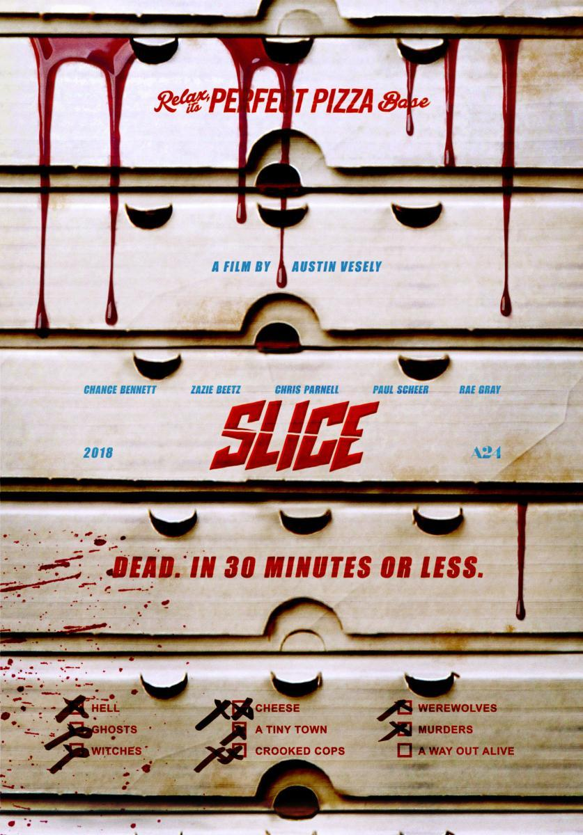 Slice-792943850-large