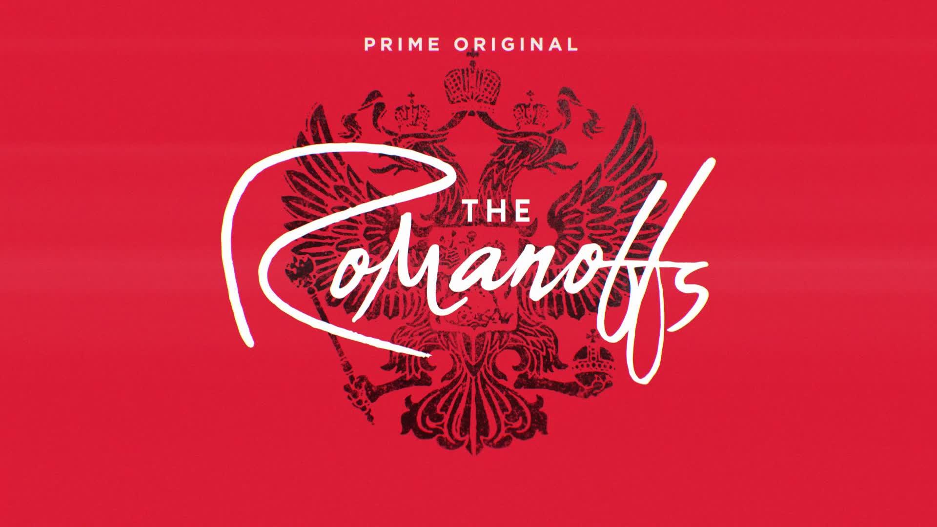 The Romanoffs Key Art.jpg