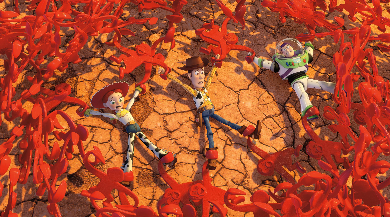 Toy Story (16).jpg