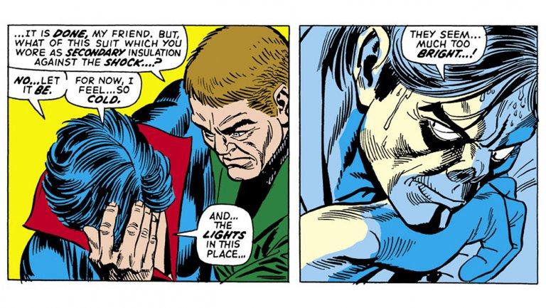 amazing_spider-man_morbius